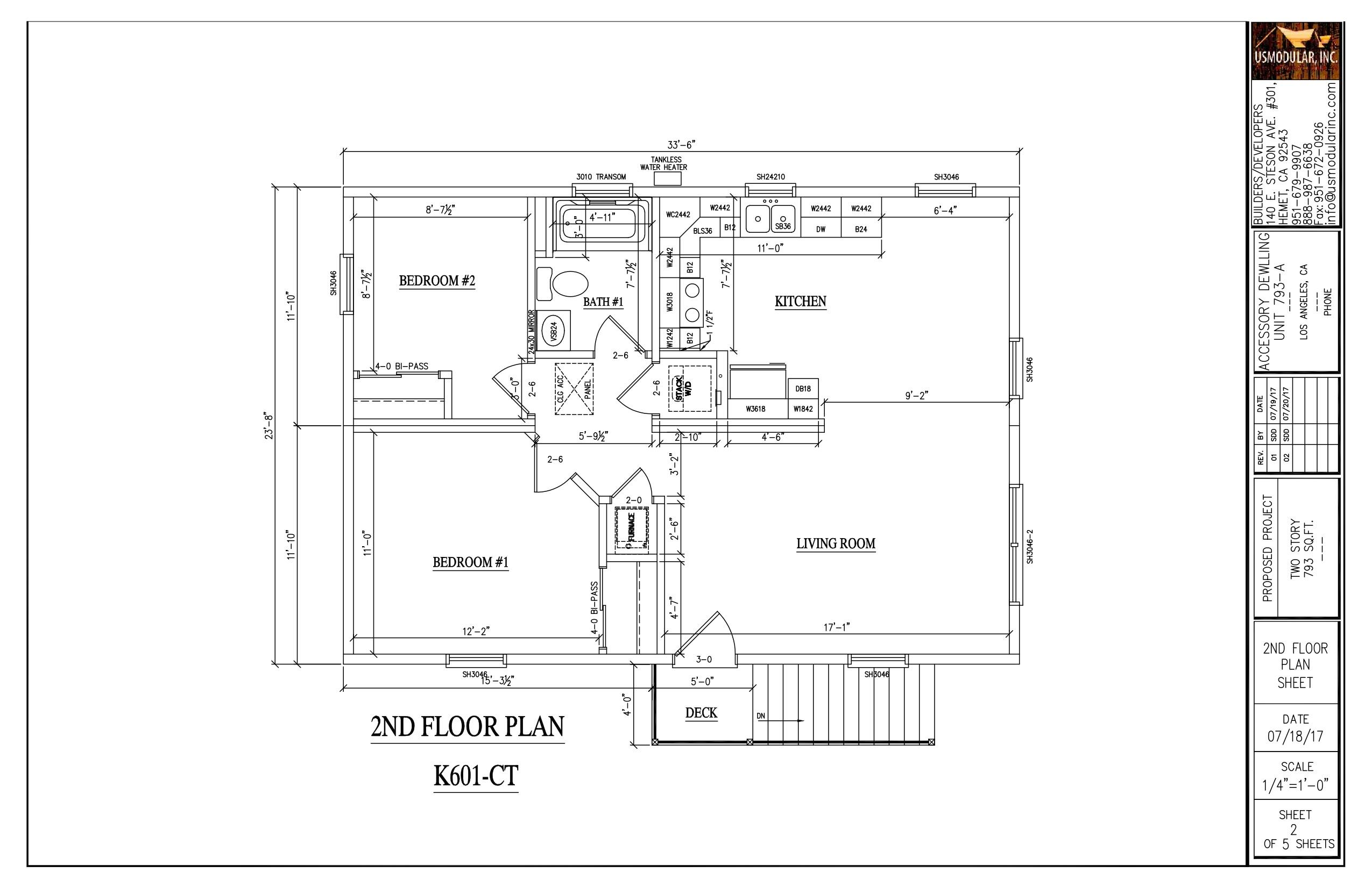 Tiny house floor plans for Small house design 2nd floor